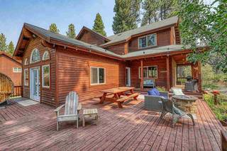 Listing Image 17 for 10915 Royal Crest Drive, Truckee, CA 96161-1188
