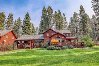 Listing Image 18 for 10915 Royal Crest Drive, Truckee, CA 96161-1188