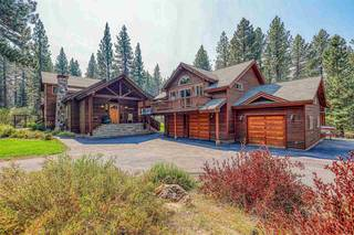 Listing Image 19 for 10915 Royal Crest Drive, Truckee, CA 96161-1188