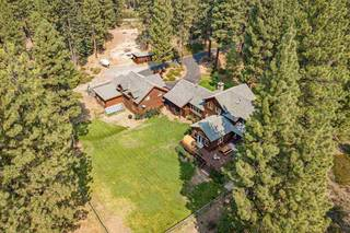Listing Image 2 for 10915 Royal Crest Drive, Truckee, CA 96161-1188