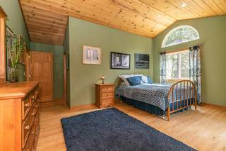 Listing Image 21 for 10915 Royal Crest Drive, Truckee, CA 96161-1188