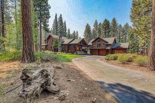 Listing Image 3 for 10915 Royal Crest Drive, Truckee, CA 96161-1188