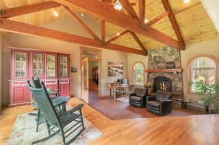 Listing Image 5 for 10915 Royal Crest Drive, Truckee, CA 96161-1188