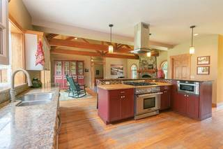 Listing Image 6 for 10915 Royal Crest Drive, Truckee, CA 96161-1188