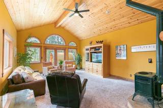 Listing Image 10 for 10915 Royal Crest Drive, Truckee, CA 96161-1188