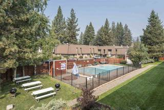 Listing Image 13 for 7610 North Lake Boulevard, Tahoe Vista, CA 96148