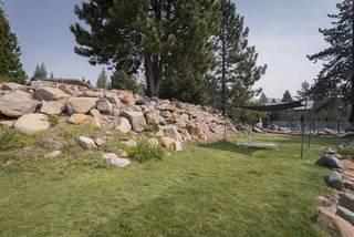 Listing Image 17 for 7610 North Lake Boulevard, Tahoe Vista, CA 96148
