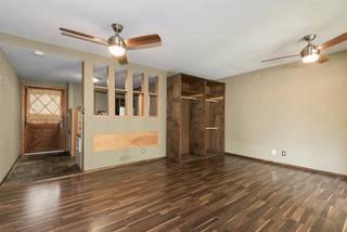 Listing Image 5 for 7610 North Lake Boulevard, Tahoe Vista, CA 96148