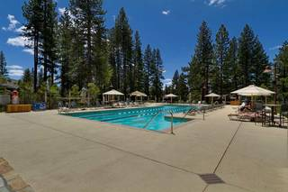 Listing Image 12 for 12404 Caleb Drive, Truckee, CA 96161