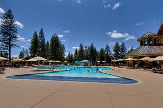 Listing Image 13 for 12404 Caleb Drive, Truckee, CA 96161