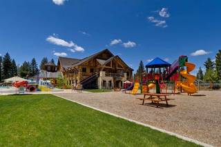 Listing Image 14 for 12404 Caleb Drive, Truckee, CA 96161