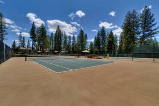 Listing Image 16 for 12404 Caleb Drive, Truckee, CA 96161