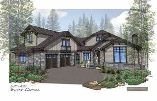 Listing Image 2 for 12404 Caleb Drive, Truckee, CA 96161
