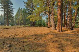 Listing Image 3 for 12404 Caleb Drive, Truckee, CA 96161