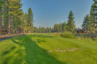 Listing Image 4 for 12404 Caleb Drive, Truckee, CA 96161