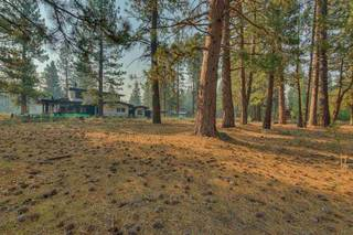 Listing Image 5 for 12404 Caleb Drive, Truckee, CA 96161