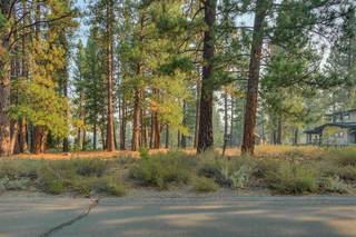 Listing Image 6 for 12404 Caleb Drive, Truckee, CA 96161
