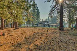 Listing Image 7 for 12404 Caleb Drive, Truckee, CA 96161