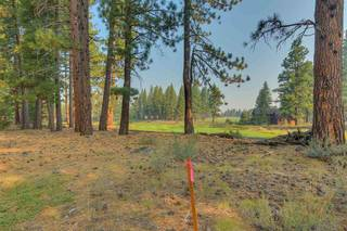 Listing Image 9 for 12404 Caleb Drive, Truckee, CA 96161