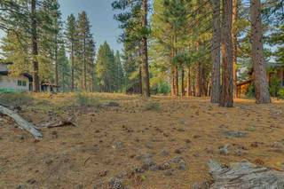 Listing Image 10 for 12404 Caleb Drive, Truckee, CA 96161