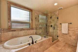 Listing Image 11 for 14035 Skislope Way, Truckee, CA 96161-7030