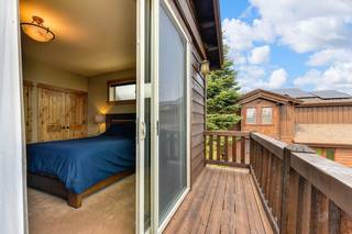Listing Image 14 for 14035 Skislope Way, Truckee, CA 96161-7030