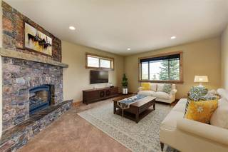 Listing Image 15 for 14035 Skislope Way, Truckee, CA 96161-7030