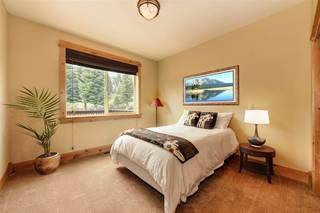Listing Image 17 for 14035 Skislope Way, Truckee, CA 96161-7030