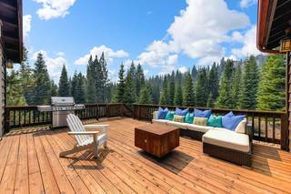 Listing Image 19 for 14035 Skislope Way, Truckee, CA 96161-7030