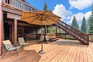 Listing Image 21 for 14035 Skislope Way, Truckee, CA 96161-7030
