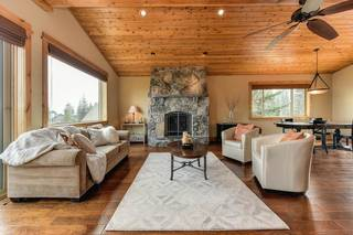 Listing Image 5 for 14035 Skislope Way, Truckee, CA 96161-7030