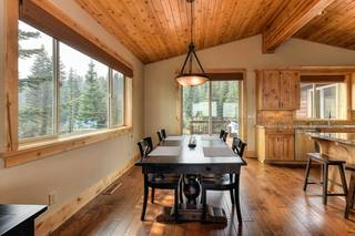 Listing Image 8 for 14035 Skislope Way, Truckee, CA 96161-7030