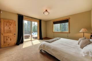 Listing Image 10 for 14035 Skislope Way, Truckee, CA 96161-7030