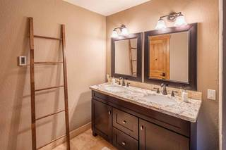 Listing Image 14 for 12291 Viking Way, Truckee, CA 96161