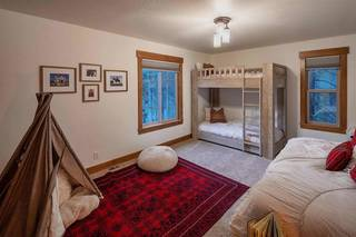 Listing Image 17 for 12291 Viking Way, Truckee, CA 96161