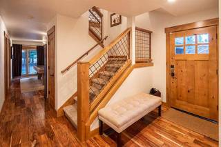 Listing Image 20 for 12291 Viking Way, Truckee, CA 96161