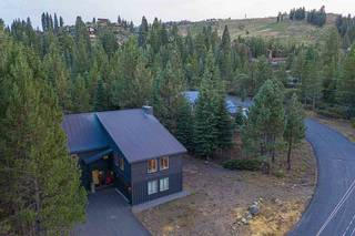 Listing Image 2 for 12291 Viking Way, Truckee, CA 96161