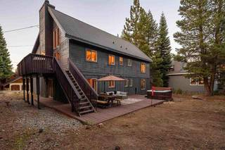 Listing Image 3 for 12291 Viking Way, Truckee, CA 96161
