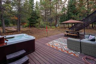 Listing Image 4 for 12291 Viking Way, Truckee, CA 96161