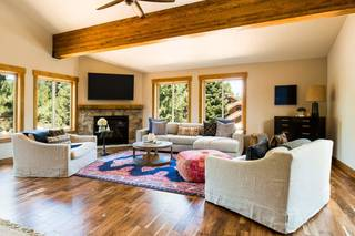 Listing Image 5 for 12291 Viking Way, Truckee, CA 96161