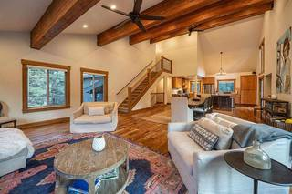 Listing Image 6 for 12291 Viking Way, Truckee, CA 96161