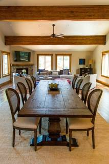 Listing Image 7 for 12291 Viking Way, Truckee, CA 96161