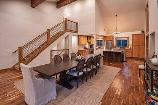 Listing Image 8 for 12291 Viking Way, Truckee, CA 96161