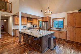 Listing Image 9 for 12291 Viking Way, Truckee, CA 96161