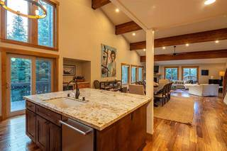 Listing Image 10 for 12291 Viking Way, Truckee, CA 96161