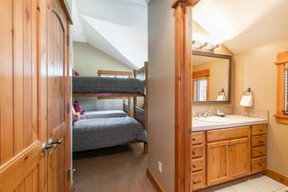 Listing Image 16 for 12403 Lookout Loop, Truckee, CA 96161