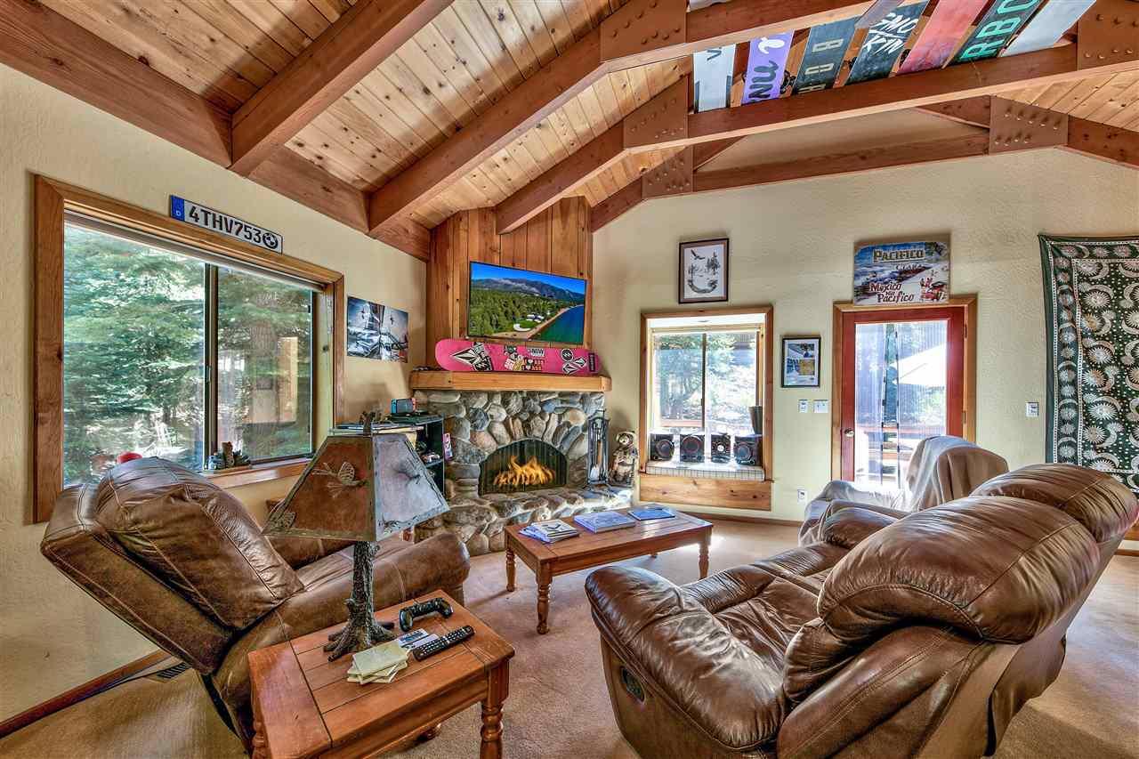 Image for 1147 Regency Way, Tahoe Vista, CA 96148