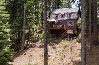 Listing Image 21 for 6700 Powderhorn Lane, Tahoma, CA 96142