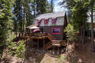 Listing Image 4 for 6700 Powderhorn Lane, Tahoma, CA 96142