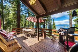 Listing Image 5 for 6700 Powderhorn Lane, Tahoma, CA 96142